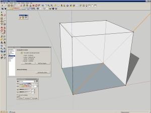 ShadowBox2